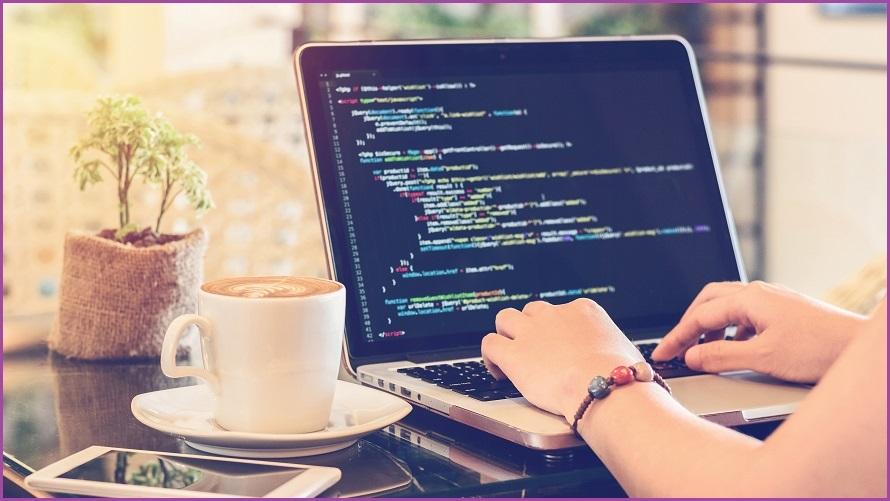 Java Versus Python: Which Programming Language To Understand?