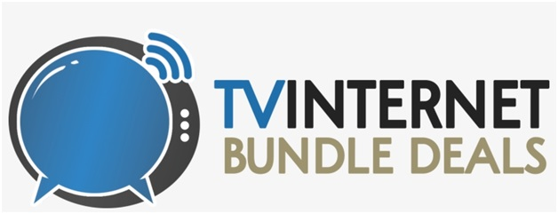 Here's Why You Should Invest in Internet Bundle Deals